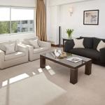 Arlington Apartment London