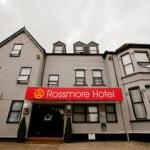 Hotel Rossmore