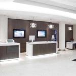 Hotel Novotel London City South