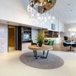 Hotel Novotel London Wembley