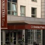 Hotel Doubletree By Hilton London Chelsea