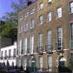 Hotel Fitzroy