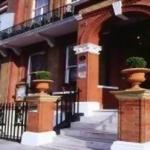 Hotel Twenty Nevern Square