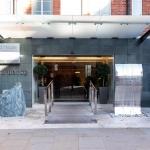 Hotel Somerset Roland Gardens