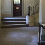 Lve - Knightsbridge Apartments