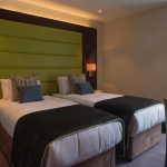 Hotel St George´s Wembley