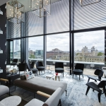 Hotel Citizenm Tower Of London
