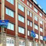 Hotel Holiday Inn Express London Southwark