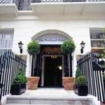 Hotel Grange Portland