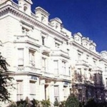 Hotel Hyde Park West