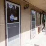 WHARNCLIFFE SUITES MOTEL 2 Stelle