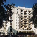 Hotel The Dorchester