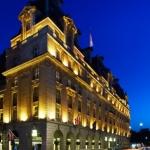 Hotel The Ritz London