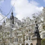 Hotel The Royal Horseguards