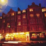 Hotel The Sloane Square