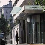 Hotel Swissotel The Howard
