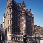Hotel Thistle Holborn, The Kingsley