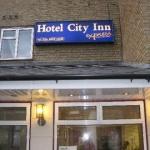Hotel City Inn Express