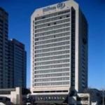 Hotel Doubletree By Hilton London