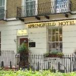 Hotel Springfield