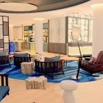 Hotel Residence Inn London Kensington