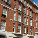Minc Mayfair Apartments - Bond Street W1