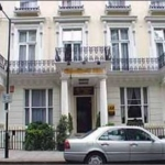 Hotel London Premier Notting Hill