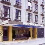Hotel An-Nur