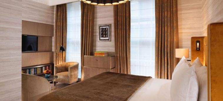 Hotel Flemings Mayfair: Room - Executive LONDON