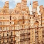 Hotel Kimpton Fitzroy London