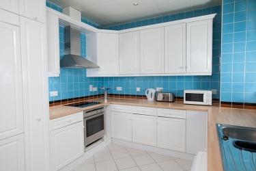 Access Apartments Paddington: Esterno LONDRA
