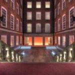 Hotel Apex Temple Court