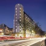 Hotel Me London