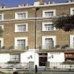 Hotel Queensway