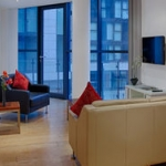 Aparthotels London - Tower Bridge