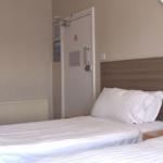 Holland Park Hotel