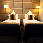 Hotel The Piccadilly London West End