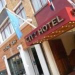 Hotel Arbor City