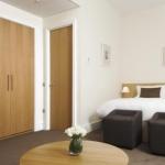 Hotel The Nadler Kensington