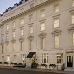 Hotel The Westbourne Hyde Park