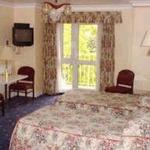 Hotel Westland