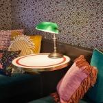Hotel Mama Shelter London