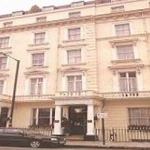 Hotel The Belgrave London
