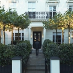 Hotel La Suite West - Hyde Park