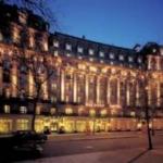 Hotel The Waldorf Hilton London