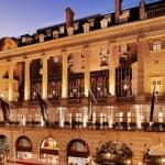 Hotel Le Meridien Piccadilly