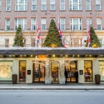 The May Fair, A Radisson Collection Hotel, Mayfair London