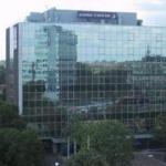 Hotel Premier Inn London Wembley Stadium