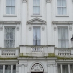 Hotel Notting Hill