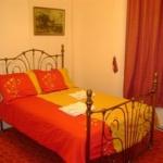 Hotel The Belgravia